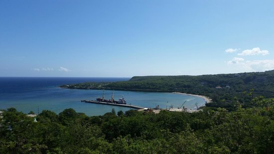 Scenic Views Picture Of Liberty Tours Jamaica Day Tours - Liberty tours jamaica