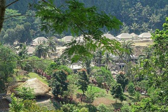 ケデワタン, インドネシア, Mandapa, a Ritz-Carlton Reserve, Ubud