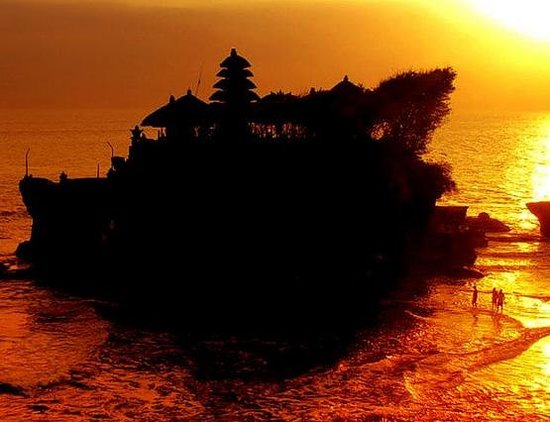 Bali Experience Tours