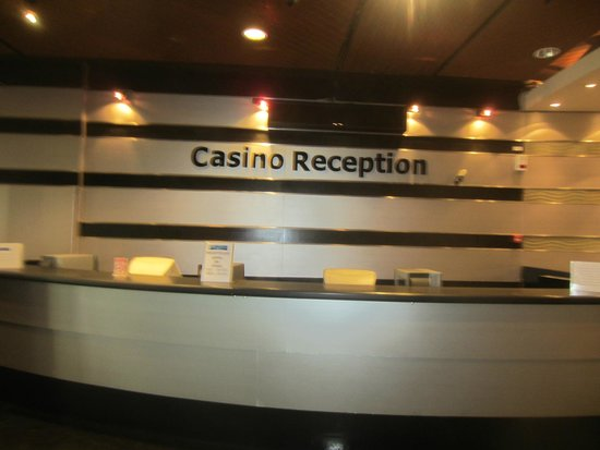 Porto carras sithonia казино музыка из фильма бригада в казино