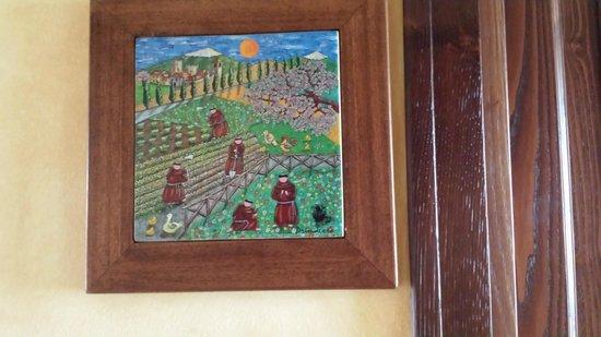 Rocca Sant'Angelo 이미지