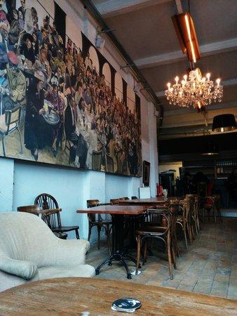 Brasserie Gantoise Gruut