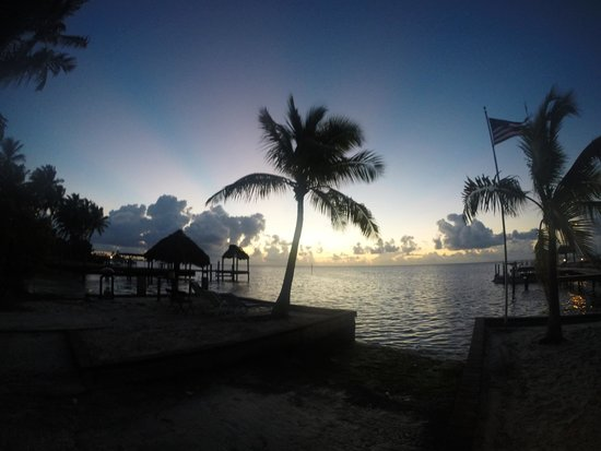Sands of Islamorada Hotel 사진