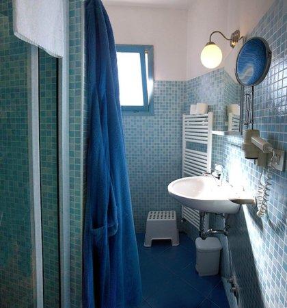 Fabulous plaza hotel bagno nuovo with bagno nuovo - Costo costruzione nuovo bagno ...