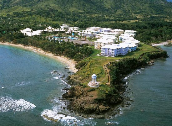 Clubhotel Riu Bachata Puerto Plata 2018 Review Amp Ratings