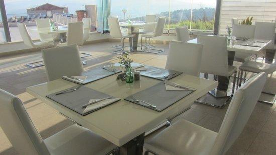 Akamas Health Farm & Spa Cyprus