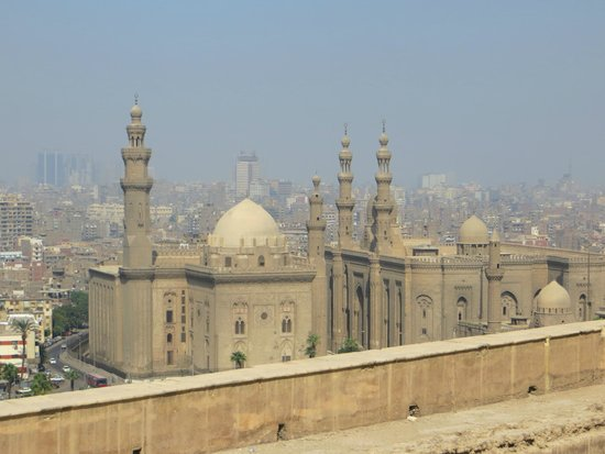 location photo direct link travel egypt tours cairo governorate