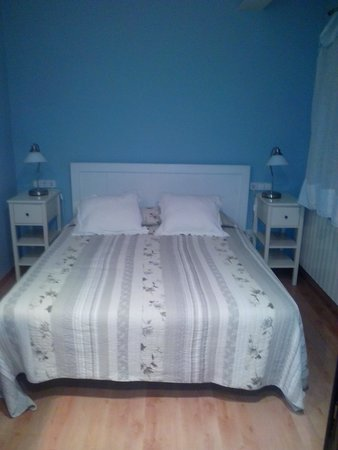 Anita's Bed & Breakfast 사진