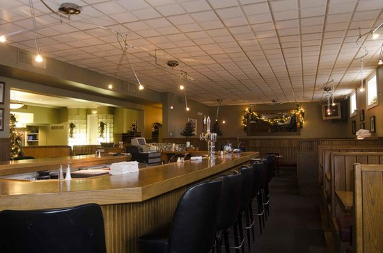 Ovalon Restaurant Hazleton Menu Prices Reviews Tripadvisor