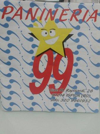 Panineria 99