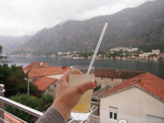 Apartmani Markovic: Drink