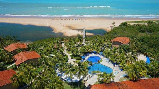 Photo of D' Anatureza Hotel Resort Maceio