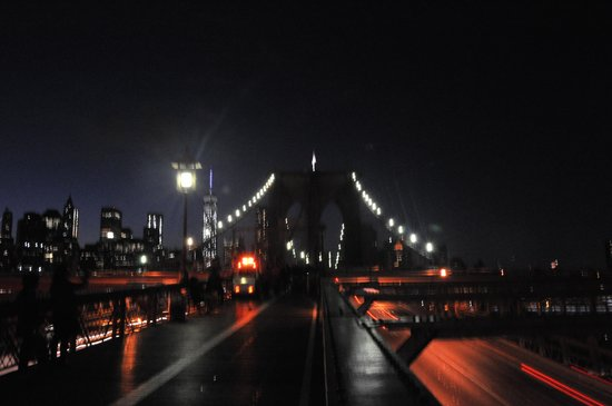 Brooklyn Bridge Picture Of Homewood Suites By Hilton New