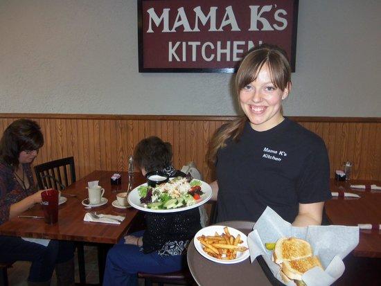 Best Restaurants In Leechburg Pa