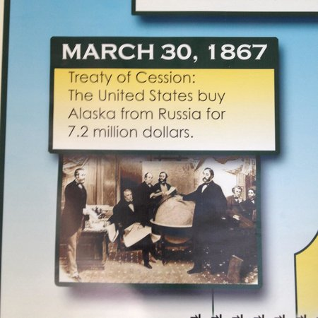 Inupiat Heritage Center: Did you know ?