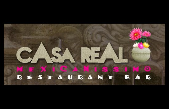 CsaReal Mexicanissimo Restaurant