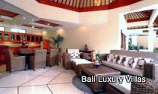 Bali Emerald Villas Tripadvisor