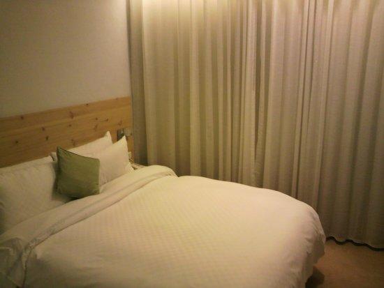 Dandy Hotel - Tianjin Branch: 客室2。