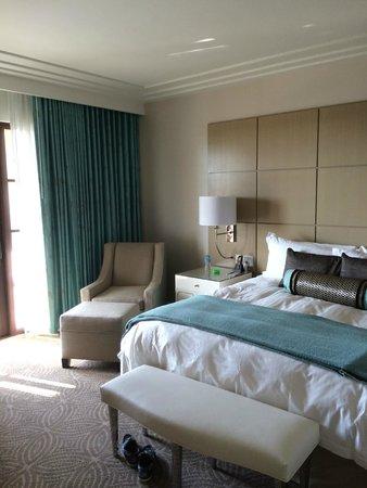 resort orlando at walt disney world resort park view suite bedroom