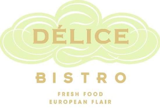 Photo of French Restaurant Delice Bistro at 690 S Mill Ave Ste 110, Tempe, AZ 85281, United States