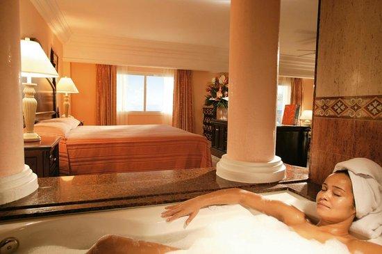 Hotel Riu Ocho Rios Jamaica All Inclusive Resort