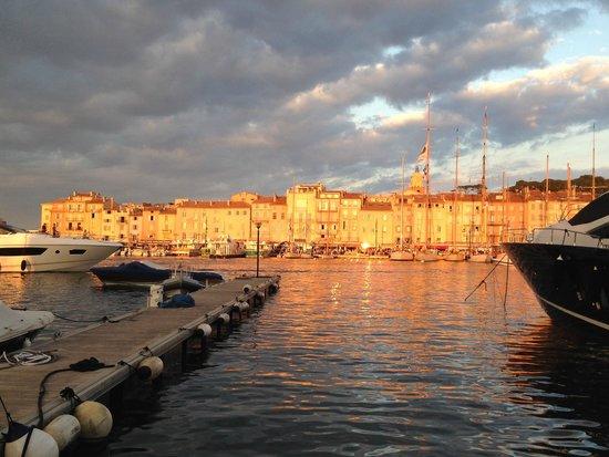 Saint Tropez 2017 Best Of Saint Tropez France Tourism