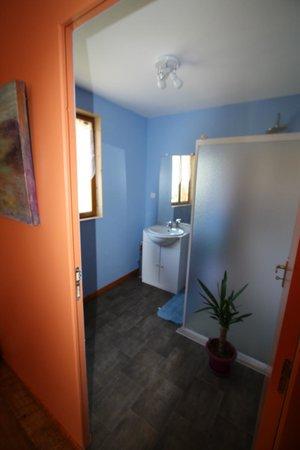 vosges chambres d'hotes (jeanmenil, france) - b&b reviews, photos