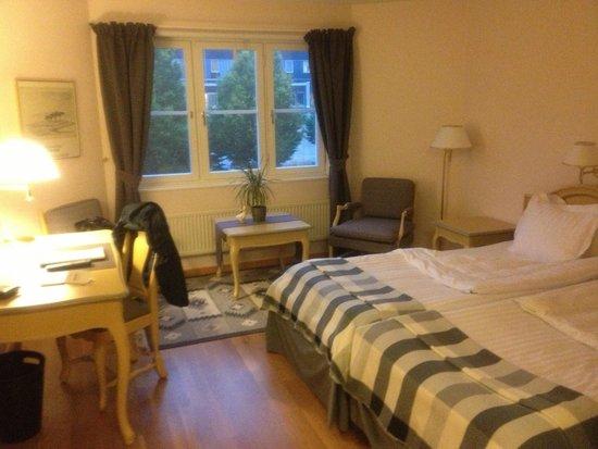 Photo of Hotel Ideon Gasteri Lund