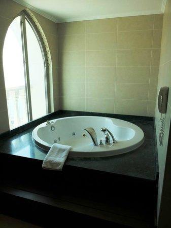 Sealife family resort hotel antalya booking