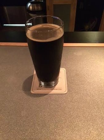 Aardwolf Brewing Company: One of the craft saison beers from Aardwolf Brewery