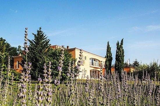 Villa di Carlo Spa&Resort