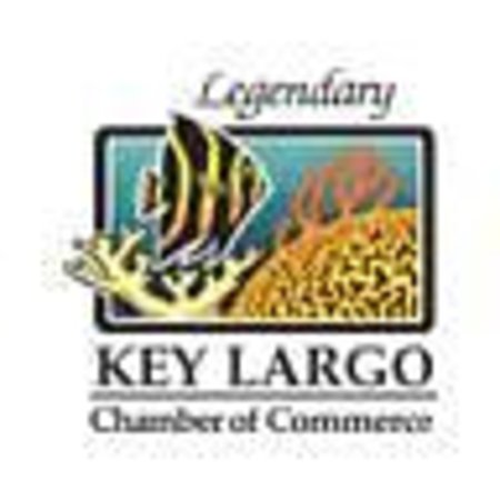 ‪Key Largo Chamber of Commerce and Visitor Center‬
