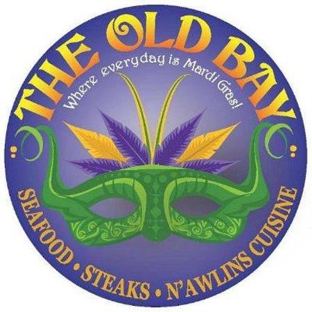 Photo of Seafood Restaurant Old Bay Restaurant at 61-63 Church St, New Brunswick, NJ 08901, United States