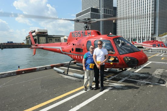 cheap helicopter ride nyc with Liberty Helicopter Tours New York City Nyc on Noob tube tee shirts 235303621474081552 besides Happy 1st anniversary gift tee shirts 235070696456614850 likewise Throwdown t shirts 235426010078720528 further They say men only have one thing on thier minds tshirt 235124674519196869 likewise Dippy egg tee shirt 235966598259796244.
