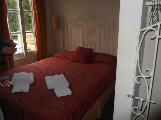 호텔 에스페란사 & 아르테미사 스파 사진