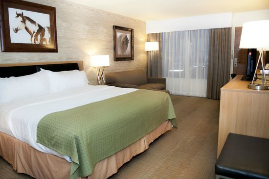 Cheap Hotels In Spearfish Sd