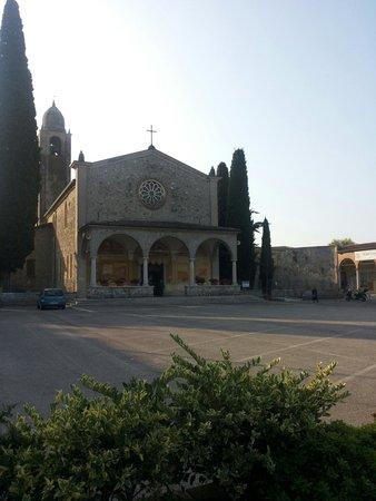 Casa Francescana