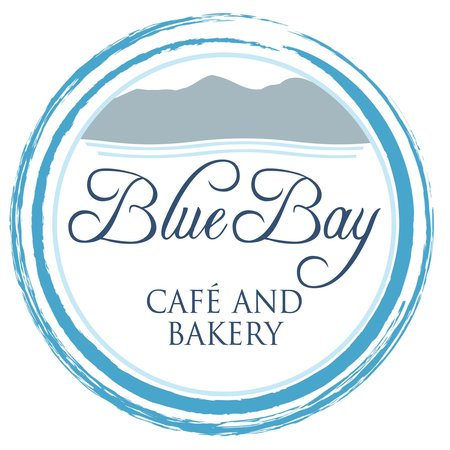 Bay Cafe logo