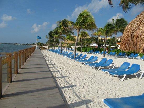 Alisandra Picture Of Ocean Maya Royale Playa Del Carmen