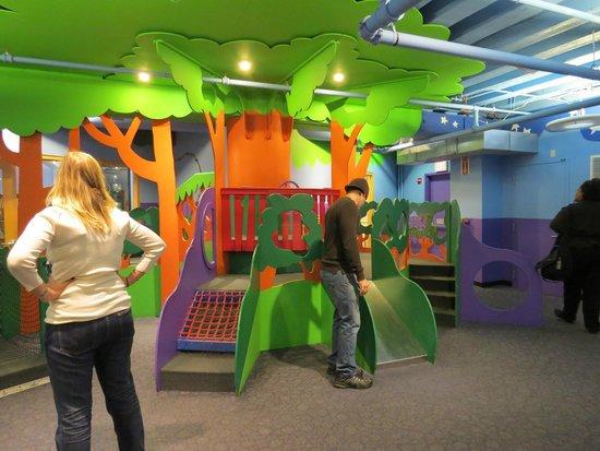 Boston Museums For Kids Kids Matttroy