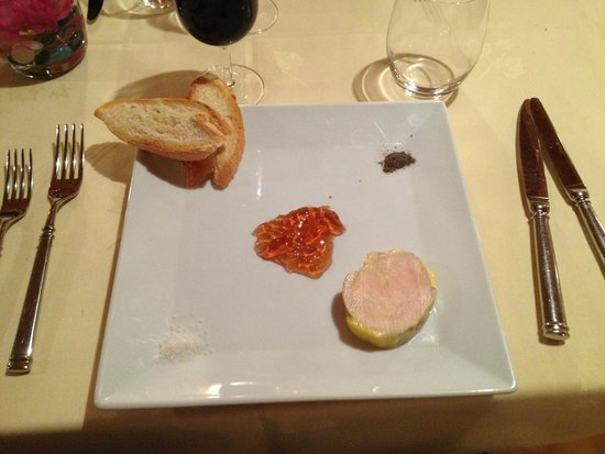Restaurant la table de vivanda niamey restaurant avis - Restaurant la table des delices grignan ...