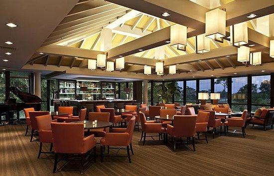 Cheap Hotels In Delray Florida