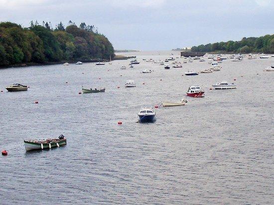 Ballina, Ireland Swim For A Mile Events | Eventbrite