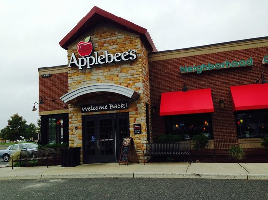 Find the Applebees near you Browse Applebees Locations by State, City or County. Search by city and state, state, county, or ZIP code, and we'll provide you with Applebees location, store hours, driving map and contact information. You can also leave a review or comments.