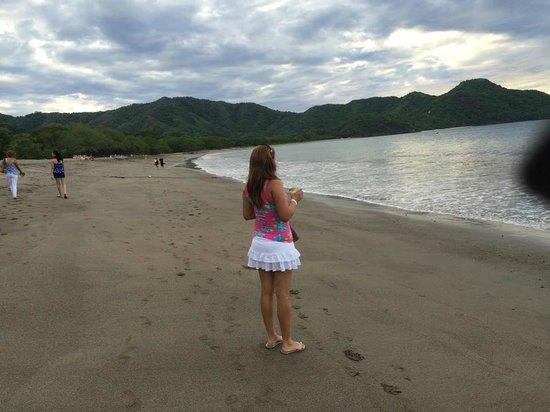 Hotel Riu Palace Costa Rica Playa Del Guanacaste