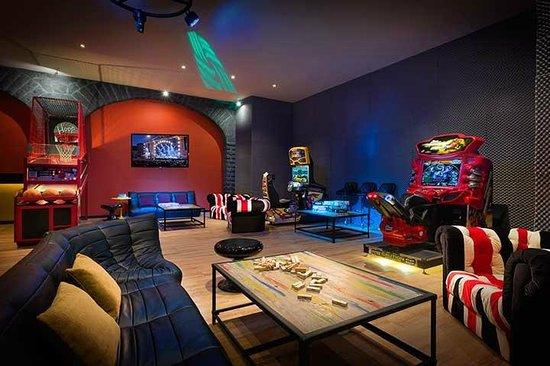 Hard Rock Cafe Riviera Maya Reviews
