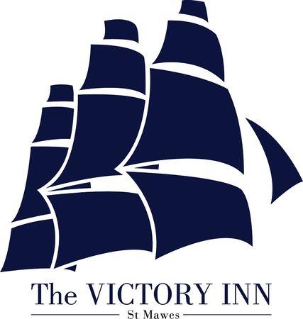 Victory Inn: Logo