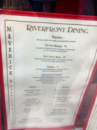 Kelly's Cantina: Mavericks now?