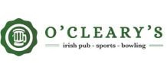 O'Cleary's Irish Pub