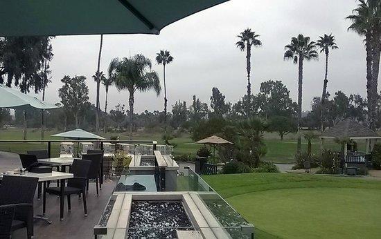 foto de morgan run club resort rancho santa fe view. Black Bedroom Furniture Sets. Home Design Ideas